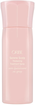 Oribe Serene ScalpThickening Treatment Spray