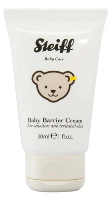 Steiff Baby Barrier Cream