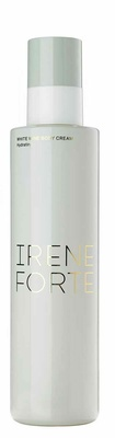 Irene Forte White Wine Body Cream Hydrating