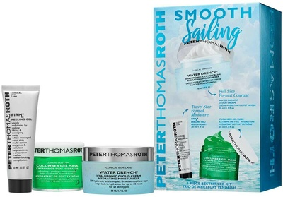 Peter Thomas Roth Smooth Sailing