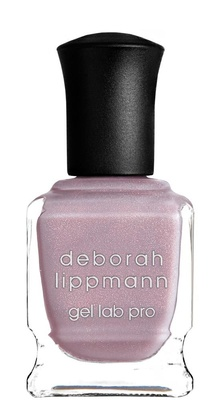 Deborah Lippmann Message In A Bottle