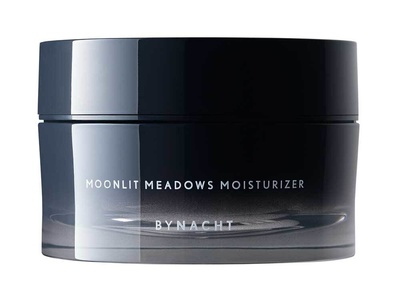 Bynacht Moonlit Meadows Moisturizer