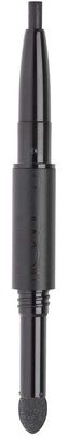 Surratt Beauty Smoky Eye Baton