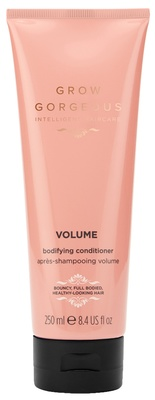 Grow Gorgeous Volume Conditioner