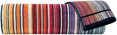 Missoni Home Towelset Tabata