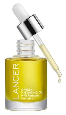 Lancer Omega Hydrating Oil