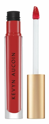 Kevyn Aucoin The Molten Lip Color- Molten Mattes Julia