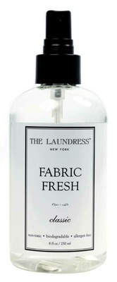The Laundress Fabric Fresh