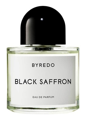 Byredo Black Saffron 100 ml