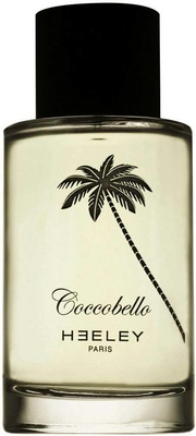 Heeley Parfums Cocobello