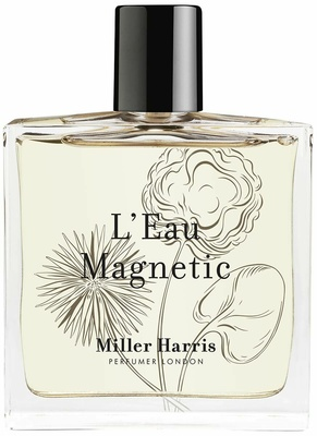 Miller Harris L'Eau Magnetic 100 ml