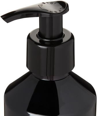 Tom Dixon London Body Wash