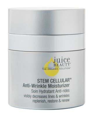 Juice Beauty Stem Cellular™ Anti-Wrinkle Moisturizer
