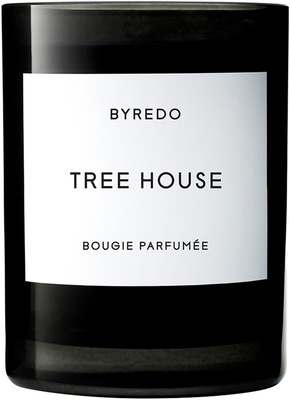 Byredo Tree House