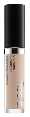 Rodial Diamond Liquid Concealer
