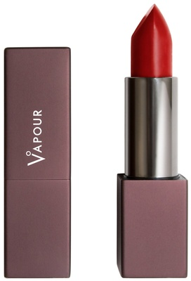Vapour High Voltage Lipstick Blaze