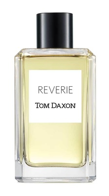Tom Daxon Reverie