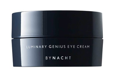 Bynacht Luminary Genius Eye Cream