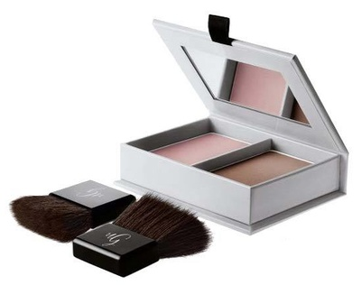 Und Gretel SUNNE Lifting Modellage Powder Wide
