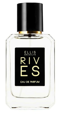 Ellis Brooklyn Rives 2 ml