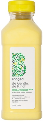 Briogeo Be Gentle, Be Kind Banana + Coconut Nourishing Superfood Conditioner