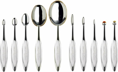 Artis Elite Mirror 10 Brush Set