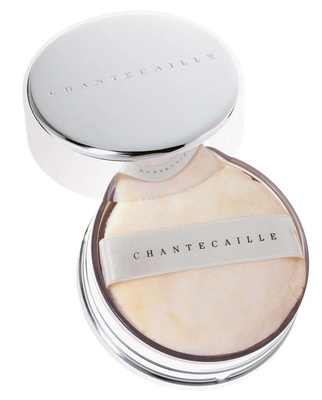 Chantecaille Loose Powder Subtle