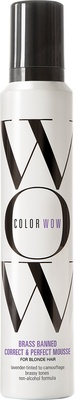 Color Wow Color Wow Control Styling Foam