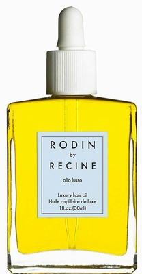 Rodin Olio Lusso Luxury Hair Oil by Recine