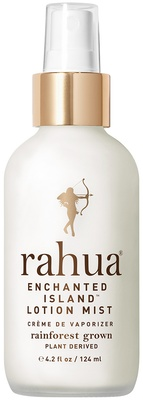 Rahua Rahua Enchanted Island Lotion Mist