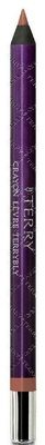 By Terry Crayon Levres Terrybly 1 - Perfect Nude