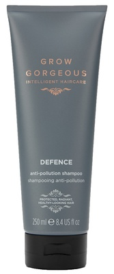 Grow Gorgeous Defence Shampoo