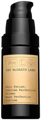 Pat McGrath Labs Sublime Perfecting Primer