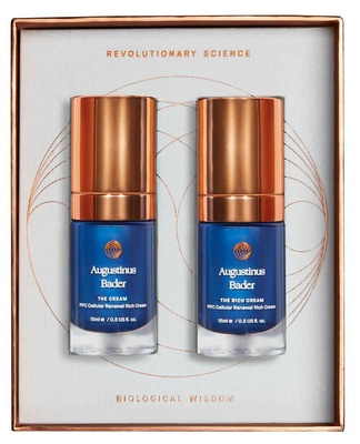 Augustinus Bader Discovery Duo - 15ml