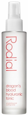 Rodial Dragon`s Blood Hyaluronic Tonic
