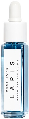 Herbivore Lapis Facial Oil 8 ml