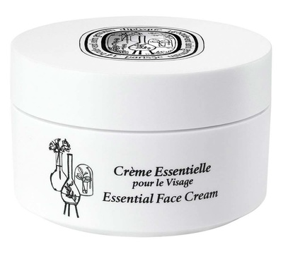 Diptyque Essential Face Cream