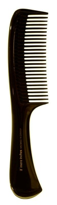 Michael Van Clarke Safety Combs Large