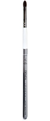 Und Gretel Dienen Lip & Eye Liner Brush