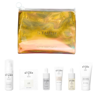 Dr. Barbara Sturm Summer Essentials Set