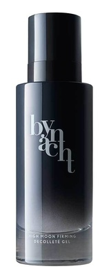 Bynacht High Moon Firming Decolleté Gel