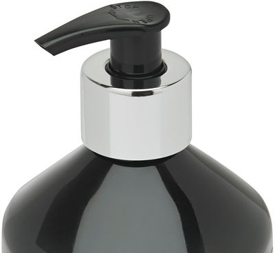 Tom Dixon Royalty Hand Wash