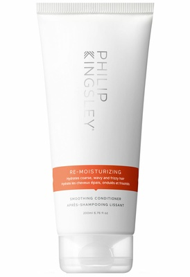 Philip Kingsley Re-Moisturizing Conditioner