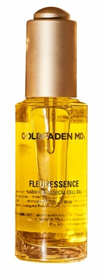 Goldfaden MD Fleuressence - Native Botanical Cell Oil