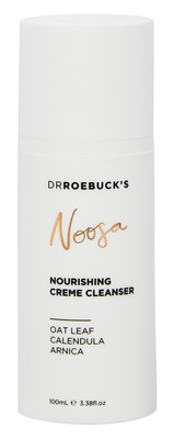 Dr Roebuck's Noosa Nourishing Creme Cleanser