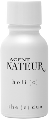 Agent Nateur Holi ( C ) Face Vitamins 3 ml