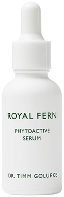 Royal Fern Phytoactive Serum