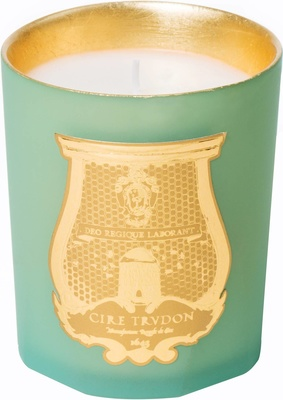 Cire Trudon Scented Candle  Gizeh