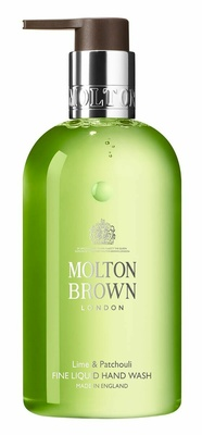 Molton Brown Lime & Patchouli Hand Wash