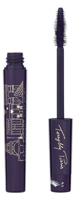 By Terry Terrybly Paris  Lash-Expert Twist Brush